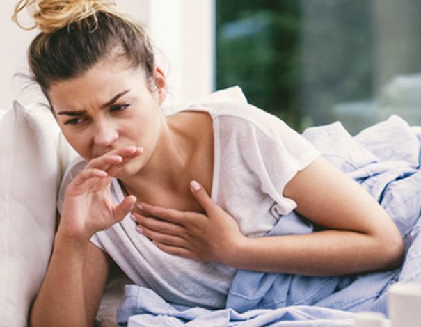 Comment prévenir et soigner la bronchite aiguë – Proxim - Proxim